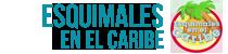 Esquimales en el Caribe