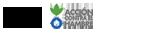 Universal Music Spain, Acción contra el Hambre