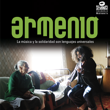 banner_armenio