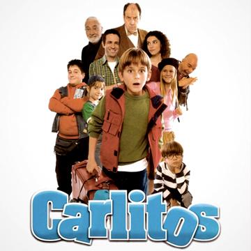 banner_carlitos