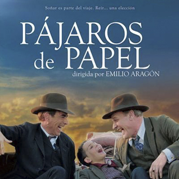 banner_pajarosdepapel