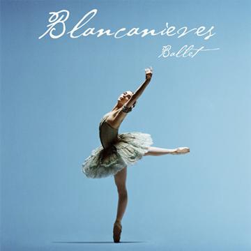 banner_blancanieves
