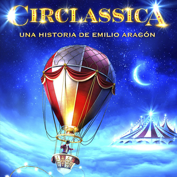 banner_circlassica