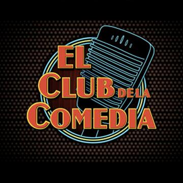 banner_elclubdelacomedia