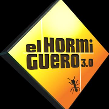 banner_elhormiguerocovers