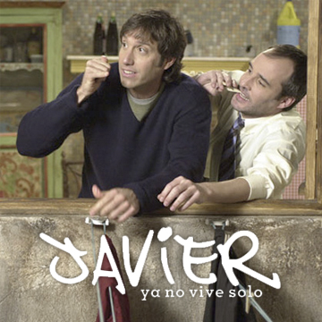 banner_javieryanovivesolo