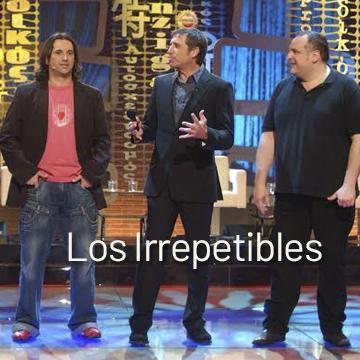 banner_irrepetibles