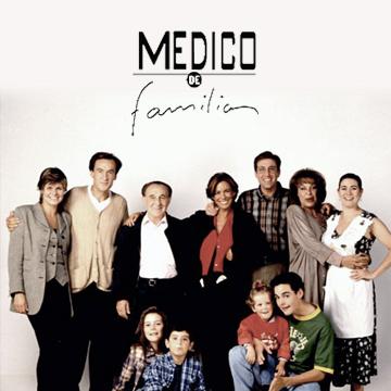 banner_medicodefamilia