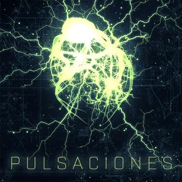 banner_pulsaciones